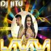 Lalala - Lalala -Neha Kakkar DJ JITU