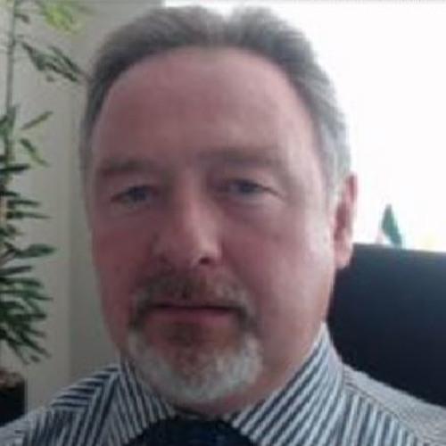 11.02.2018 - Steve Maclean - Confirming Our Calling