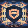 Georvity & Taabz - Spacetime | OUT NOW