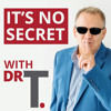 INS026 - The Networking Master Travis Chappell