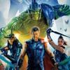 Download Thor Ragnarok Movie