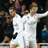 The EiF Podcast-Twitter Roundup-Real Madrid vs PSG, Neymar's Progression and Coaching Qualifications