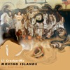 Moving Islands Feat Brad Stanley