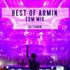 Dj ttarcn - Armin van Buuren Mix 2018