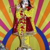 BHAGWAN JI KI DHARA MAIN BAHO