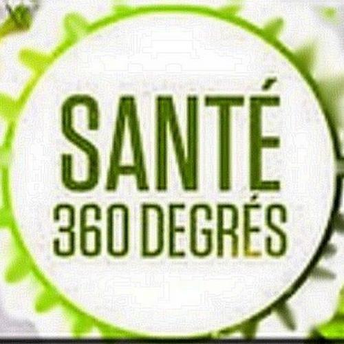 Santé 360 degrés 10 fév 2018