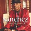 BEST OF SANCHEZ- THE GOLDEN VOICE OF REGGAE