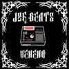 Veneno - Hip Hop Beat Instrumental - JZG BEATS