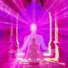 The Telos Transmission: Inner Earth 5D City of Light