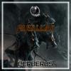 Parallax - Cerberus [100th Shadow Phoenix Exclusive]