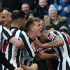 PODCAST:  Newcastle United 1 Man U 0 - Rafa's best win as boss.