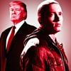 Eminem - The Storm (John Scannell Remix)