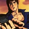 Virtual Riot - Shindeiru [FREE DOWNLOAD]