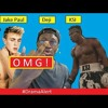 Jake Paul Beef with KSI and ComedyShortsGamer (Harleys Drama News Mini - Podcasts #1)