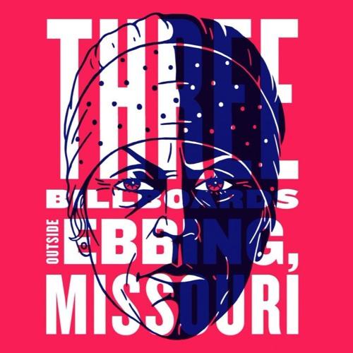 "Выпуск #30: ""Три билборда на границе Эббинга, штат Миссури"" и Мартин Макдона"