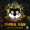 Live alongside Shiba San (Adam Auburn b2b Nonfiction) @ Exchange LA