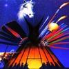 Numunu & Straight Peyote Songs (Allen Bushyhead)
