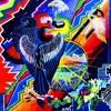 Straight Peyote Songs (Lee Chouteau)