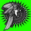 Straight Peyote Songs (Allen Bushyhead)
