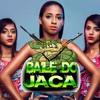 MC LOMA - ENVOLVIMENTO VS BAILE DO JACA (DJ VAVÁ) ➥ PARA BAIXAR DE GRAÇA CLIQUE EM