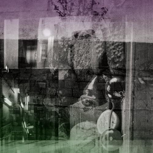 MOBD (YYV remix)