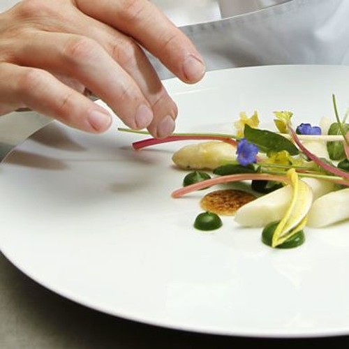 Food for Thought: Local Chefs with Michelin-Star Skills