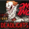 DEADLIGHTS w/ c h a d x CIEFCO | PROD. DED333 x COLETHEKING