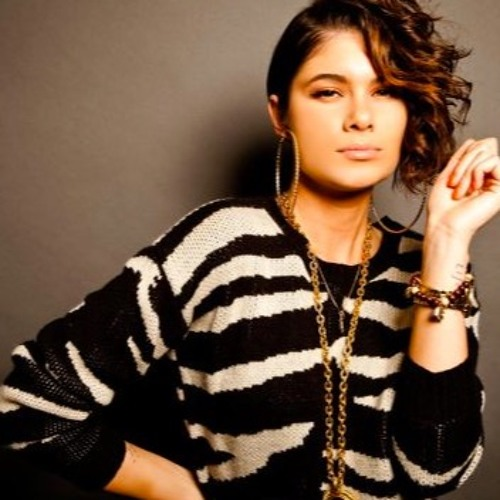 Stereo - LEAH LABELLE (PRODUCED BY BRYAN-MICHAEL COX)