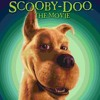 Tom Gasco & Effio - Scooby Doo PaPa ( Groove Mix )[FREE DOWNLOAD]