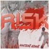 R!SK - Ancient Giant (Original Mix)