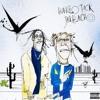 Moon Rock- Huncho Jack, Jack Huncho (Reprod.Allen 808)