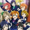 Love Live_ School Idol Project Opening.mp3