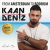 Download From Amsterdam To Bodrum ** Special Edition !! Mp3