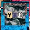 Daniel Pertsev - You (feat. SLKT4)