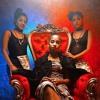 MC Loma - Meu Ritmo (Envolvimento Demo)