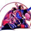 Straight & Numunu Peyote Songs (Lee Chouteau)