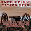 Battlefield Tattoo Expo (:60 Commercial)