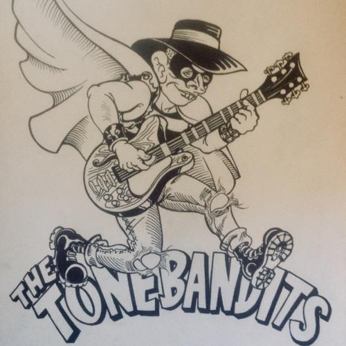 The Tone Bandits