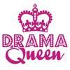 Loving my song drama queen !!!!!