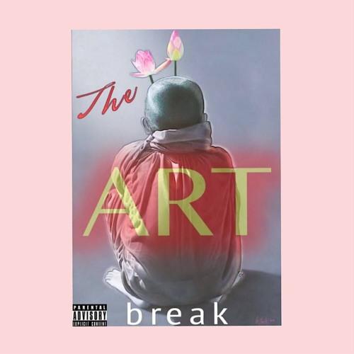 TheArtBreak