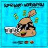 Rap So Wavy & NoBrainDolla - Bag Talk (Prod. Match Up Music & Lil Rap)