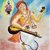 Manasa puja - Kum.Harini Sathya