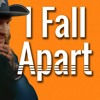I Fall Apart (Country Greg Cover) FINAL