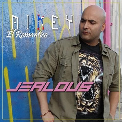 Entre Amigos - Mikey El Romantico