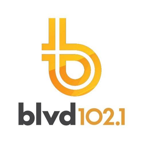 2018 - 02 - 08 - BLVD 102.1 - QUEBEC