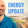 Energy Update Podcast February 2018