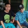 Agung Pradanta feat Ayu Paramita - Tukang Parkir.mp3