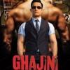 Kaise Mujhe Tum Mil Gayi - Ghajini - Instrumental Cover