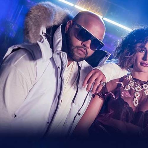 Woofer Dr Zeus Snoop Dogg Zora Randhawa Nargis Fakhri - DJ
