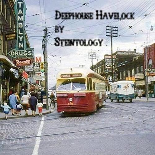 DeepHouse Havelock